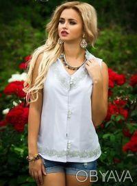 Женская блуза. Чернігів. фото 1