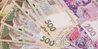 Деньги в кредит!. Чернигов. фото 1