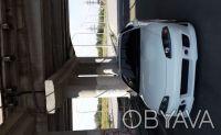 Продам Mitsubishi Eclipse ТУРБО версия! Есть возможность поставить механическую. Одесса, Одесская область. фото 5