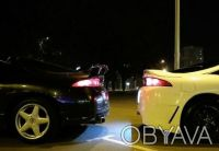 Продам Mitsubishi Eclipse ТУРБО версия! Есть возможность поставить механическую. Одесса, Одесская область. фото 4