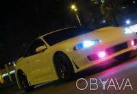Продам Mitsubishi Eclipse ТУРБО версия! Есть возможность поставить механическую. Одесса, Одесская область. фото 3