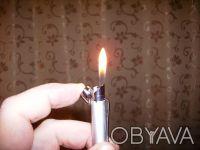 Продам шариковую ручку MonteCarlo с зажигалкой, произведено в Китае, новая, цвет. Харків, Харківська область. фото 5