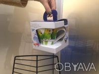 Кофейная чашка из фарфора, продам Харьков. Харьков. фото 1