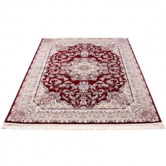 Ковер Esfahan ковры элитные. Киев. фото 1