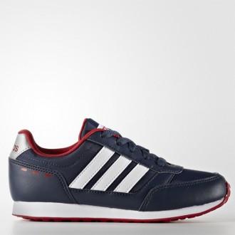 Подростковые кроссовки Adidas Vs Switch. Киев. фото 1