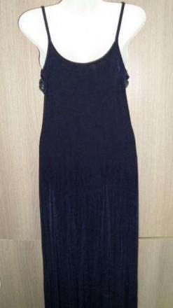 шикарное- очень красивое- нарядное платье, на стройную девушку, лягающее по силу. Луцьк, Волинська область. фото 5