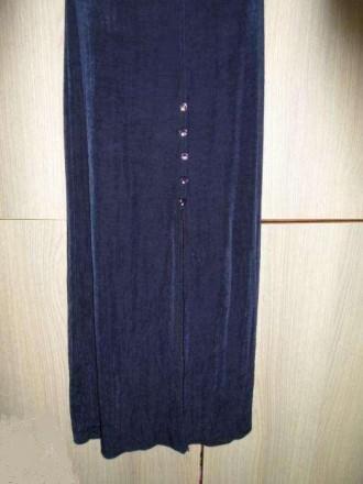 шикарное- очень красивое- нарядное платье, на стройную девушку, лягающее по силу. Луцьк, Волинська область. фото 6