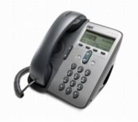 IP телефон Cisco CP-7911G. Киев. фото 1