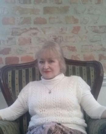 познакомиться с женщиной для создания семьи севастополь