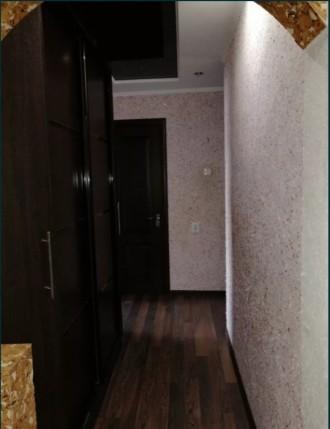 Продам 3 х кімнатну квартиру Чешку з ремонтом Водоканал. 1/9, кімнати окремі, ла. Коростень, Житомирская область. фото 6