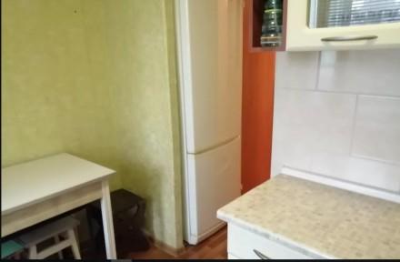 Продам 1 ком-я квартира на Троещине,ул.Лифоря(Александра Сабурова)№17-А(Дом 1985. Троещина, Киев, Киевская область. фото 7