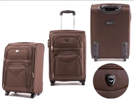 """Склад-магазин """"suitcase"""" - ваш выбор остановится у нас! Способ оплаты и доставки. Одесса, Одесская область. фото 4"""