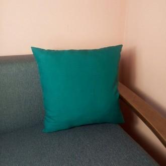 Подушка, декоративные подушки, подушки. Львов. фото 1
