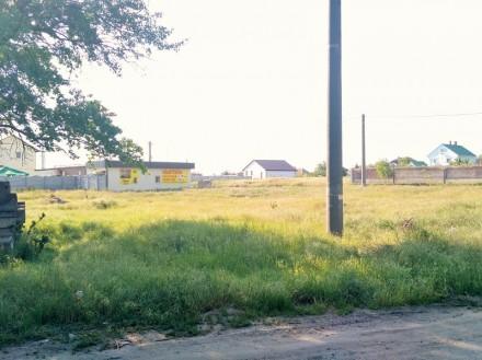 Участок для жилого строительства в Николаеве. Николаев. фото 1
