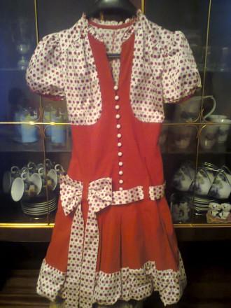 детские платья. Суми. фото 1