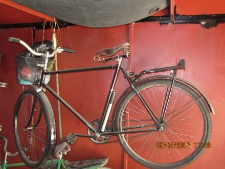 Велосипеды Одесса  купить Велосипеды бу и новые на доске объявлений ... 47ce45b8f4c20