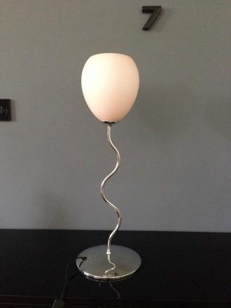 Продаю красивую лампу. Одесса. фото 1