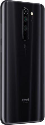 4000 мАг і більше Смартфон з двома SIM-картами Смартфон з 4G 3ГБ ОЗП і більше. Киев, Киевская область. фото 6