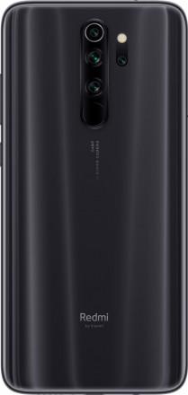 4000 мАг і більше Смартфон з двома SIM-картами Смартфон з 4G 3ГБ ОЗП і більше. Киев, Киевская область. фото 4