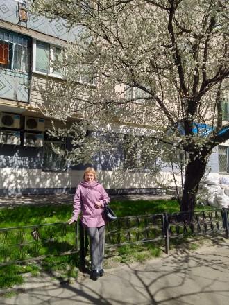 Хотелось бы встретить человека душевного искреннего;человек который не предаст.. Киев, Киевская область. фото 4