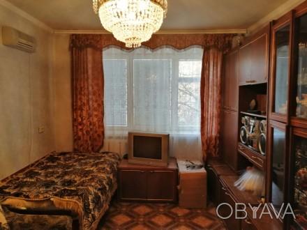 Продам комнату в общежитии за 5 800 $ торг