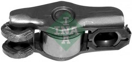 Коромысло клапана двигателя Citroen Berlingo 2.0HDI 99-06. Ирпень. фото 1