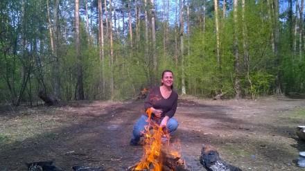 Список сообщений - знакомства, Киев - Объявления на gay