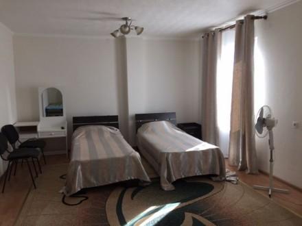 Сдам апартаменты с удобствами в частной вилле у моря в районе Дачи Ковалевского . Одесса, Одесская область. фото 4