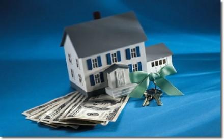 ЗАЙМ под залог недвижимости от 2% в месяц. Одеса. фото 1