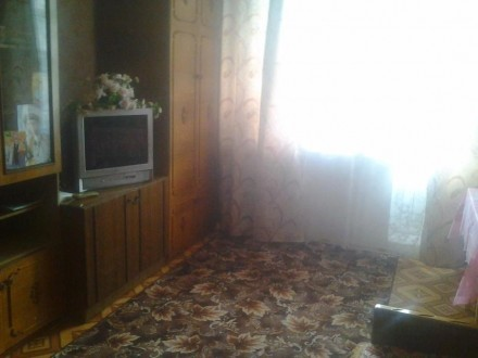 Сдам комнату с хозяйкой. Черноморск (Ильичевск). фото 1
