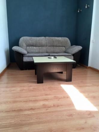 Сдаю посуточно свою двухкомнатную квартиру в ЖК Седьмое небо! В квартире с ремон. Одесса, Одесская область. фото 6