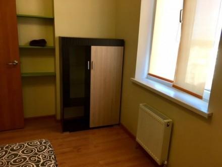 Сдаю посуточно свою двухкомнатную квартиру в ЖК Седьмое небо! В квартире с ремон. Одесса, Одесская область. фото 5