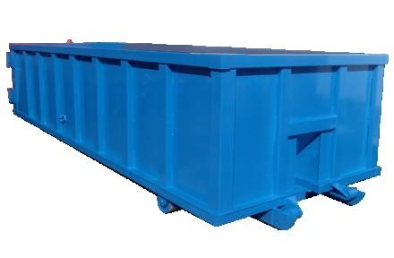 Вывоз отходов в городе Киев: - ТБО (твердые бытовые отходы) - раздельный сбор . Киев, Киевская область. фото 6