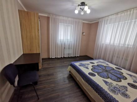 В связи с переездом продаю свою квартиру цокольный этаж. Ирпень возле Версаль. К. Ирпень, Ирпень, Киевская область. фото 4