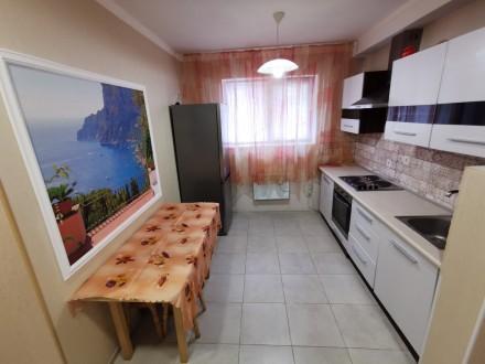 В связи с переездом продаю свою квартиру цокольный этаж. Ирпень возле Версаль. К. Ирпень, Ирпень, Киевская область. фото 11