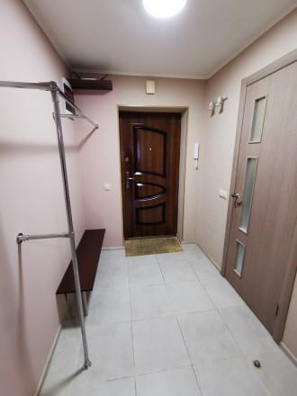 В связи с переездом продаю свою квартиру цокольный этаж. Ирпень возле Версаль. К. Ирпень, Ирпень, Киевская область. фото 8