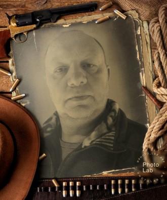 Мы все - карандаши, которые рисуют свою судьбу. Кто-то ломается, кто-то тупеет, . Киев, Киевская область. фото 5