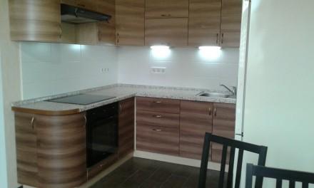 Сдам 1-комнатную квартиру в жилом комплексе 5-Жемчужина в Жемчужном городке на А. Таирова, Одесса, Одесская область. фото 8