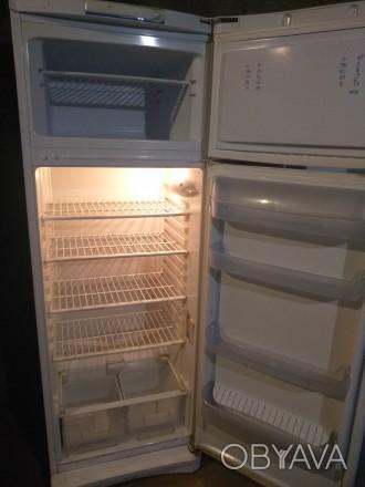 Куплю любой холодильник или морозильную камеру. В любом состоянии.