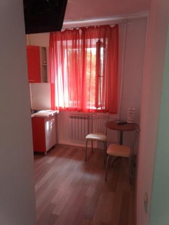 Сдам свою однокомнатную квартиру, рядом Аркадия 10 минут пешком, третий этаж \5,. Аркадия, Одесса, Одесская область. фото 8