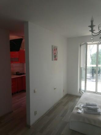 Сдам свою однокомнатную квартиру, рядом Аркадия 10 минут пешком, третий этаж \5,. Аркадия, Одесса, Одесская область. фото 5