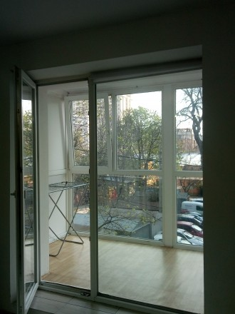 Сдам свою однокомнатную квартиру, рядом Аркадия 10 минут пешком, третий этаж \5,. Аркадия, Одесса, Одесская область. фото 6