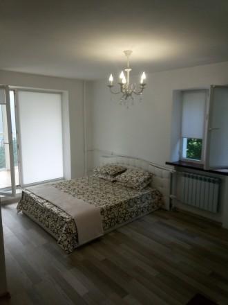 Сдам свою однокомнатную квартиру, рядом Аркадия 10 минут пешком, третий этаж \5,. Аркадия, Одесса, Одесская область. фото 3