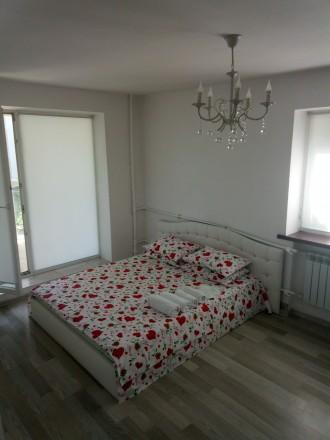 Сдам свою однокомнатную квартиру, рядом Аркадия 10 минут пешком, третий этаж \5,. Аркадия, Одесса, Одесская область. фото 2