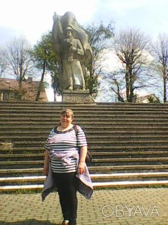Ищу мужчину для серьезных отношений. Красноград, Харьковская область. фото 1