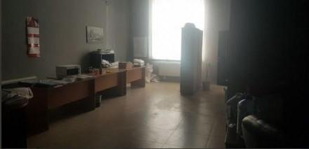 Срочно продается фасадное нежилое помещение с ремонтом, два в одном. Почему? Пот. Старая Дарница, Киев, Киевская область. фото 5
