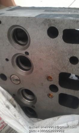 Запасные части для дизелей 6Ч(Н)12/14: К-166, К-169, К-171, К-270, К-369, К-459,. Херсон, Херсонская область. фото 5
