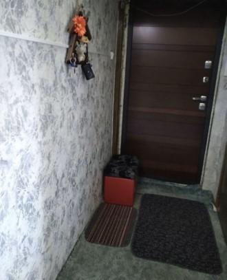 Предлагаем вашему вниманию  Хорошую 2- ю квартиру по проспекту Героев Сталинград. Киев, Киевская область. фото 7