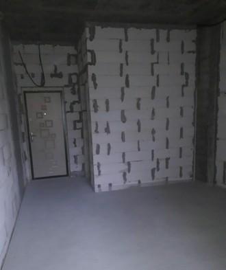 Продам квартиру в современном малоквартирном  доме,  оборудованные бесшумными  л. Суворовский, Одесса, Одесская область. фото 11