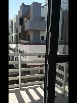 Продам квартиру в современном малоквартирном  доме,  оборудованные бесшумными  л. Суворовский, Одесса, Одесская область. фото 5